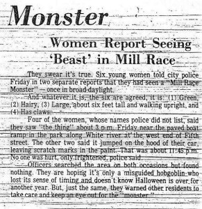 Novemeber 02, 1974