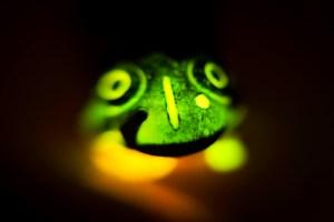 alien_toad