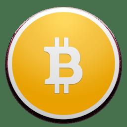 Zelf bitcoins kopen