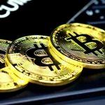Bitcoin prijs duikt terug tot $16.800 – Whales verkopen weer