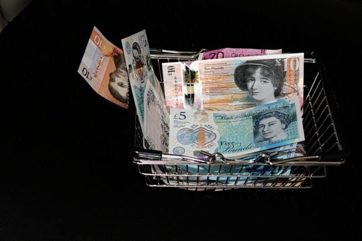 MakerDAO创始人:将推出锚定欧元或日元等法币的Dai插图