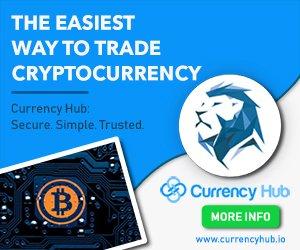 Currency Hub LLC
