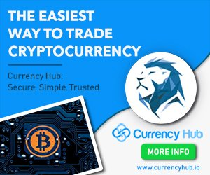 Currency Hub LLC
