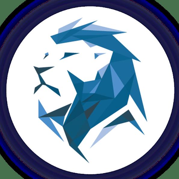 CryptoSimba