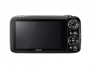 FinePix Fujifilm (photo2)