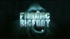 Finding_bigfoot