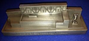 ICM-Mini1-1024x479