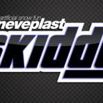 DevDiary – July 2015 Skiddy teaser