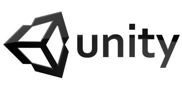 DevDiary – Unity 5 vs Windows Phone walkthrough
