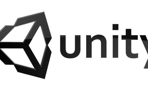 DevDiary – June 2016 Unity 5 vs Windows walkthrough