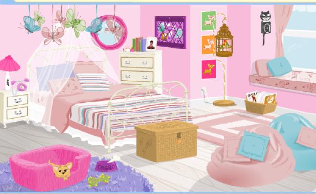 Barbie Everything Girl Polly Pocket Mattel Jen S Virtual
