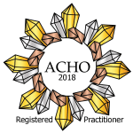 Click to verify on ACHO Practitioner List