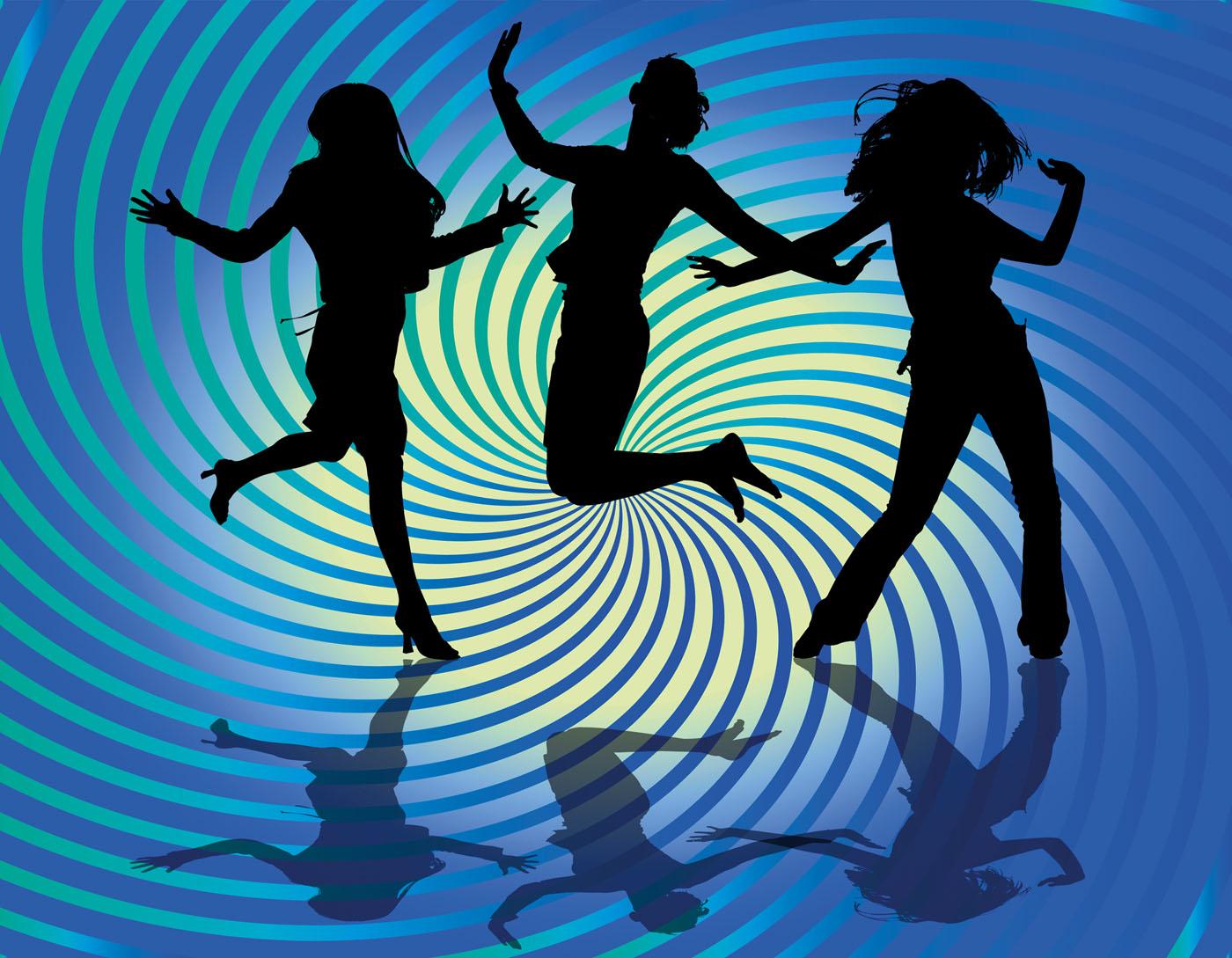 Crystal Music - Dj Hannover - Hochzeit, Party Und Event |