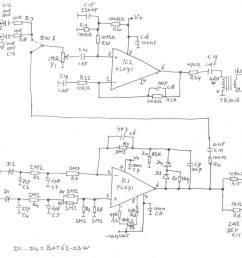 rf circuit diagram [ 1654 x 1176 Pixel ]