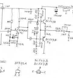 circuit diagram with voltmeter [ 1363 x 787 Pixel ]