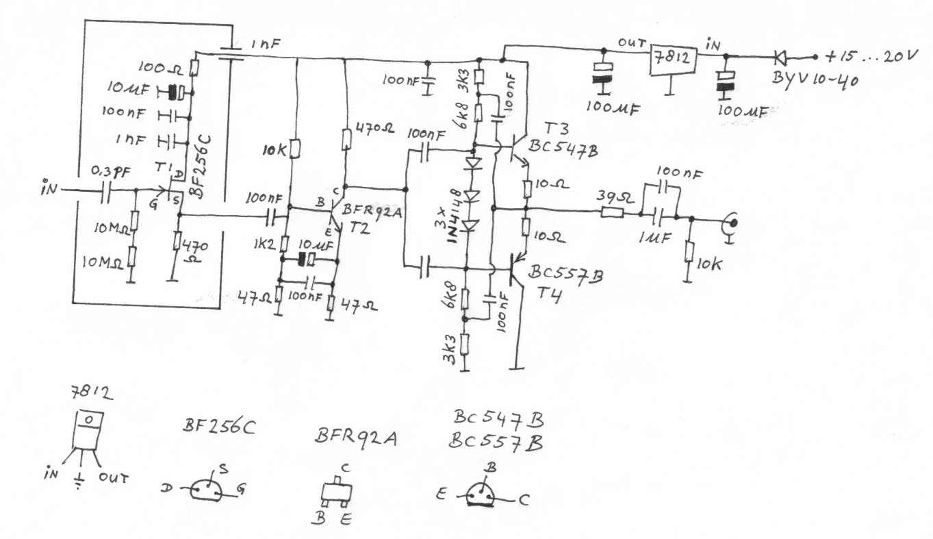 hight resolution of circuit diagram with voltmeter