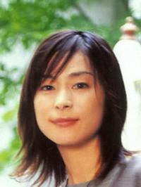 Naomi Nishida Photo Gallery