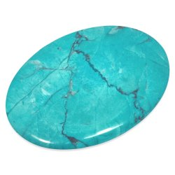 Image result for turquoise stone