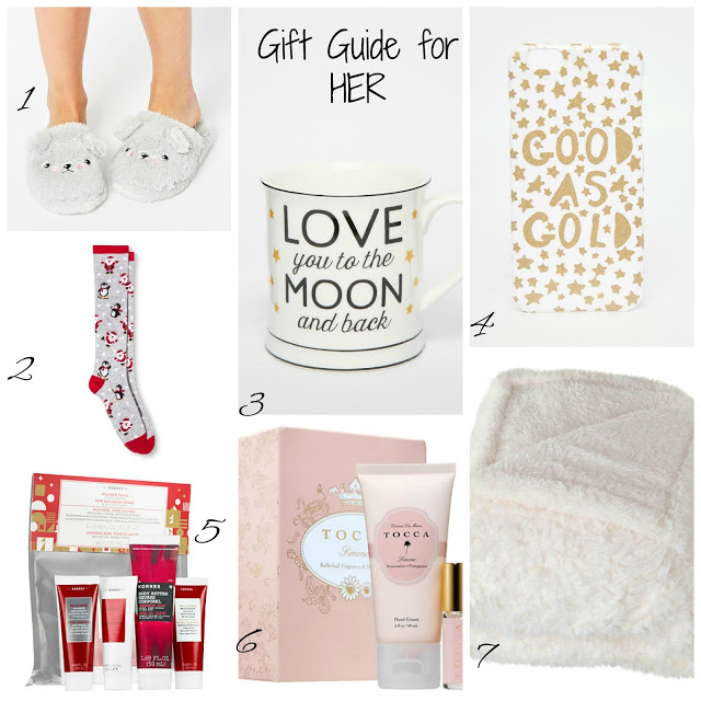 Gift-Guide-for-HER