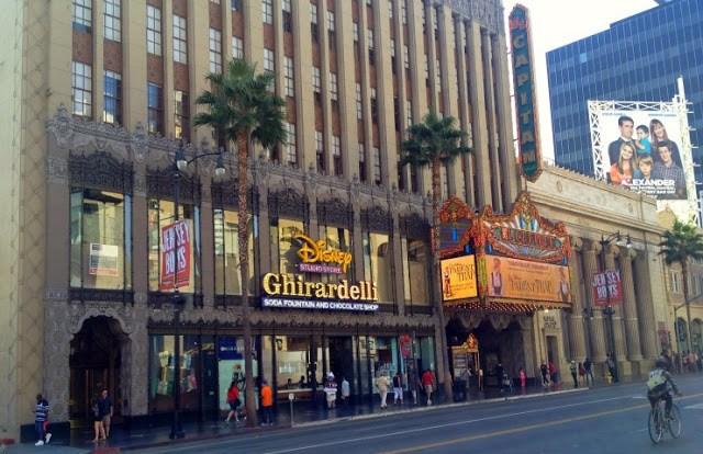Hollywood_walk_of_fame