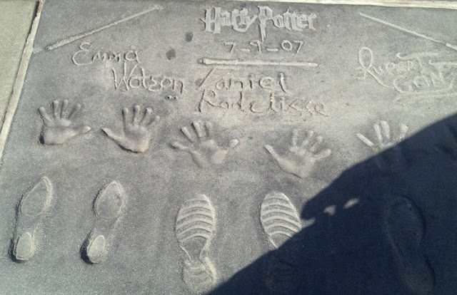 Hollywood_walk_of_fame