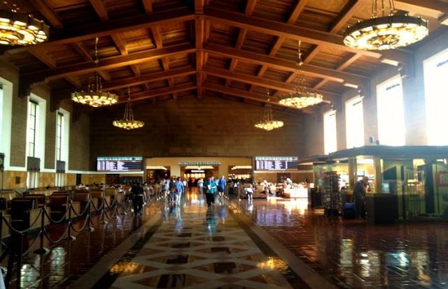 Union_Station