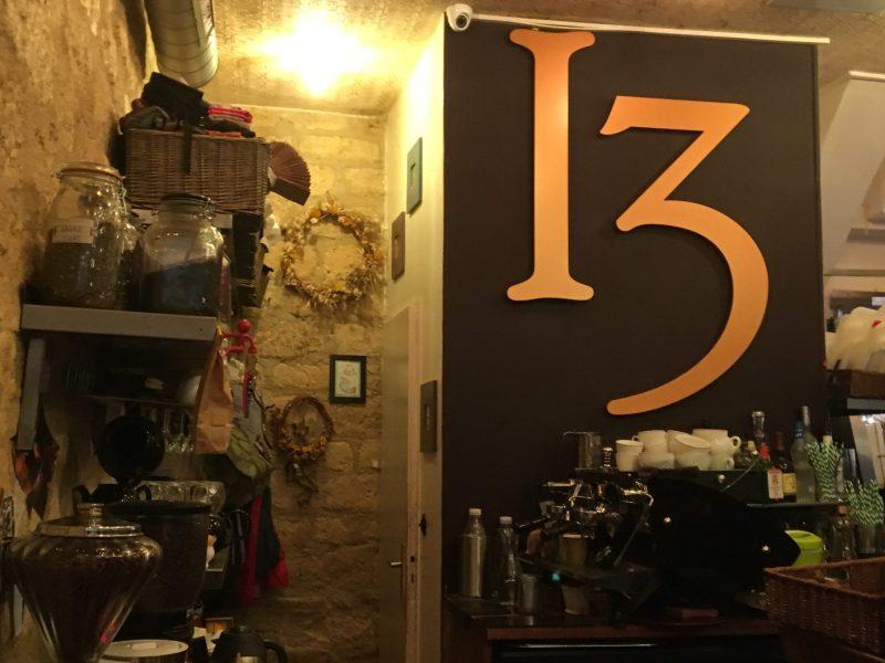 13-a baker