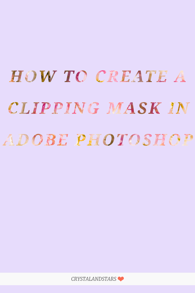 adobe-photoshop-clipping-mask-tutorial
