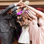 Wedding Reception Guest Seating Ideas Crystal Ballroom Freehold Nj