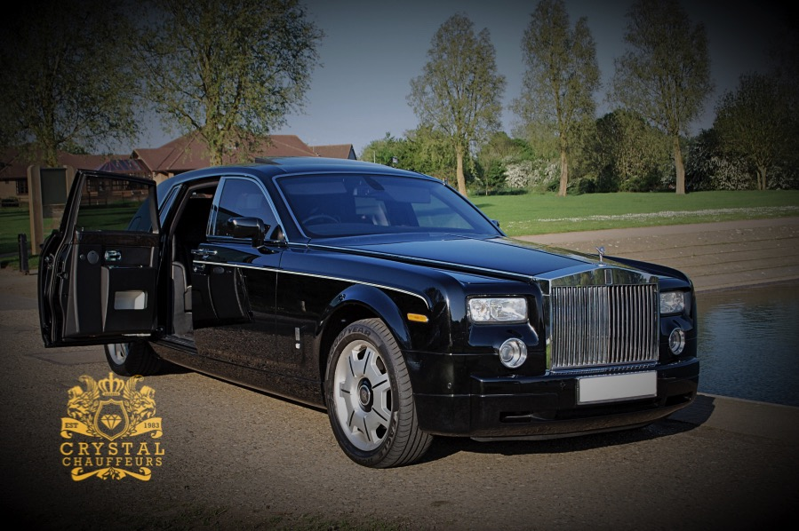 high chair with wheels dining room covers at kohls black rolls royce phantom wedding & executive car hire