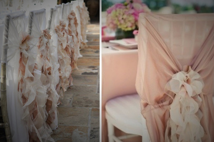 wedding chair cover hire bedford booster chairs for kids peterborough oundle leicester cambridge