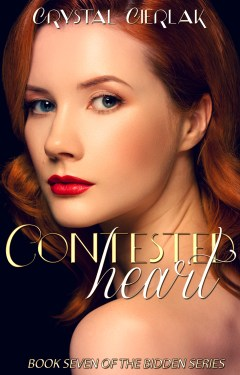 Contested Heart