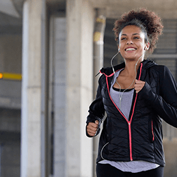 Solve Muscle Fatigue in 4 Easy Steps (Part 1)