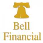 Bell Financial Logo