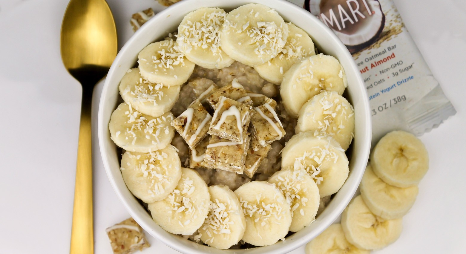 blog-recipe-banana-nut-overnight
