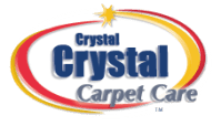 FREE ** ALL KID's ROOMS CLEANED FREE ** Carpet Cleaning ...