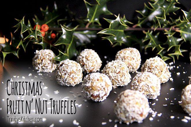 Xmas-truffles_main
