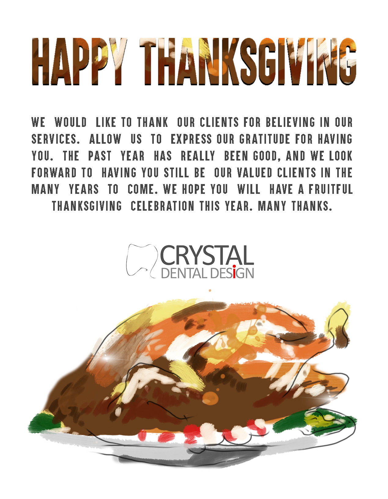 thanksgiving-crystal-copy
