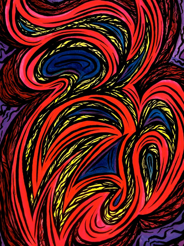 Color_Swirls_IMG_0979_140524