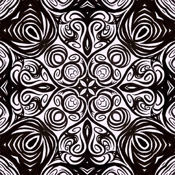 Swirl_Kaleidoscope_May_21_2014_IMG_0238