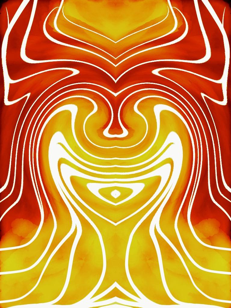 Symmetry by Mark Bray 141002 IMG_0526