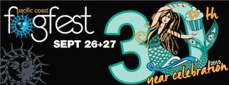 FogFest2015