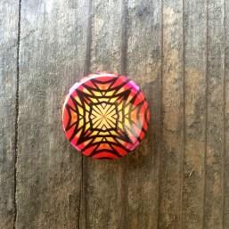 Pink_Mandala_Button_by_Mark_Bray - 1