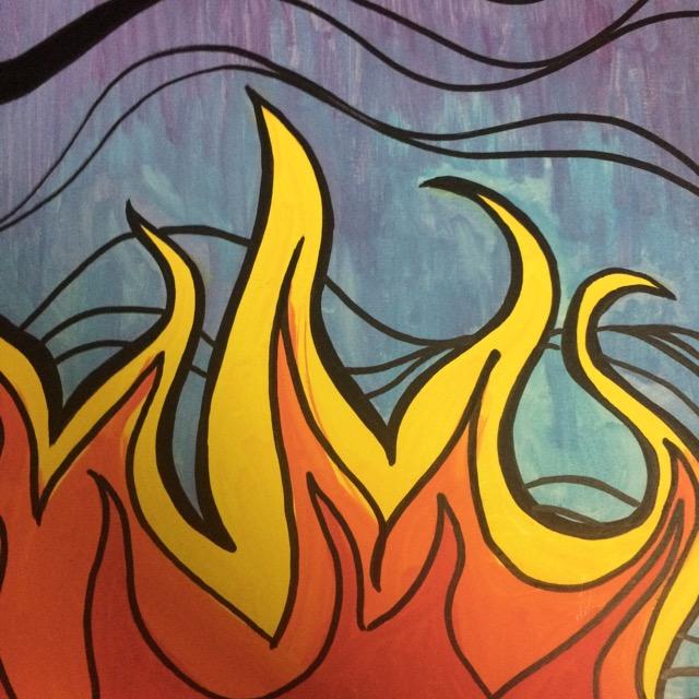 My_Inferno_by_Mark_Bray - 3
