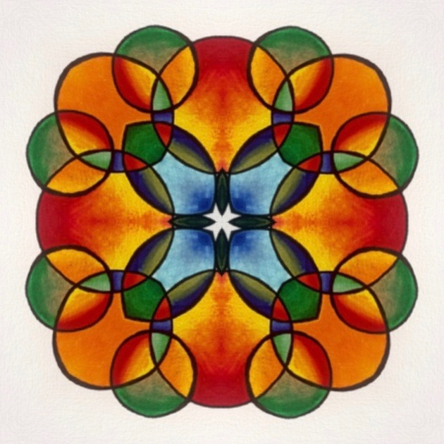 color-circles-by-mark-bray-2