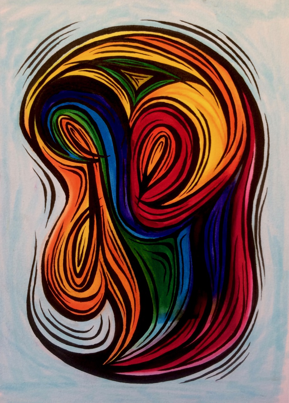 swirls-of-color-by-mark-bray-1