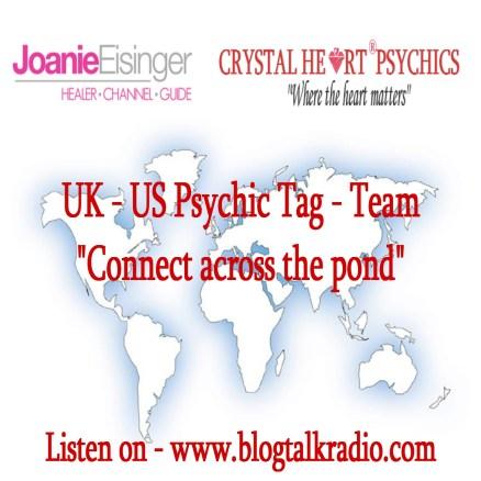 https://www.crystalheartpsychics.com/wp-content/uploads/2016/09/Blog-1400.1400-8.jpg