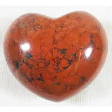 https://www.crystalheartpsychics.com/wp-content/uploads/2016/11/popper-jasper-heart.jpg