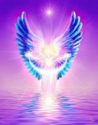 https://www.crystalheartpsychics.com/wp-content/uploads/2017/02/Archangel-Zadkiel.jpg
