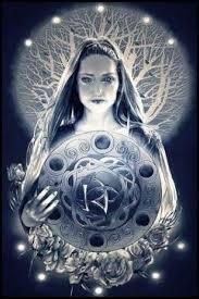 https://www.crystalheartpsychics.com/wp-content/uploads/2017/02/Danu-Ascended-Master.jpg